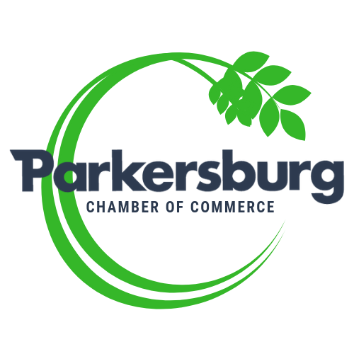Photo of Parkersburg Chamber of Commerce's Logo