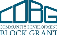 City of Parkersburg happy to support citizens with CDBG Housing Grant