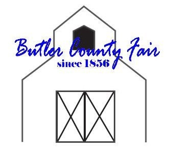 Butler County Fair outlines 2020 changes